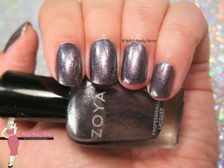 zoya-troy-swatch