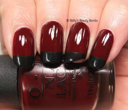 dark-french-mani