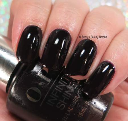 opi-lincoln-park-after-dark