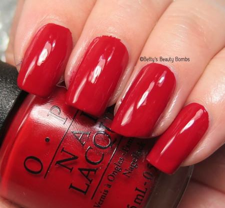 opi-got-the-mean-reds-swatch