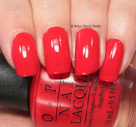 opi-meet-my-decorator