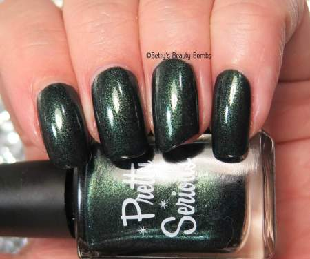 pretty-serious-enchanting-evergreen-swatch