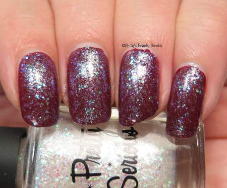 pretty-serious-jack-frost-swatch