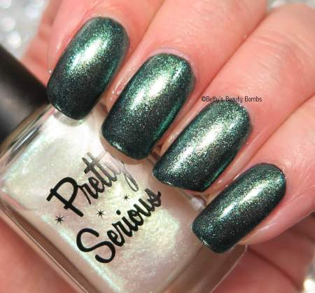 pretty-serious-mojito-swatch