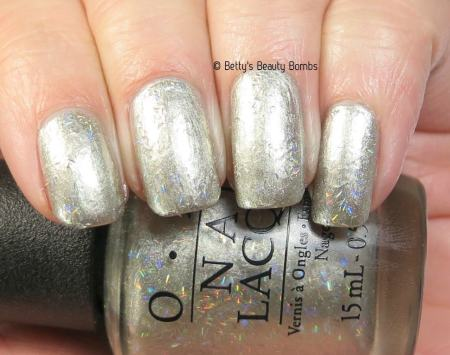 opi-is-this-star-taken-swatch