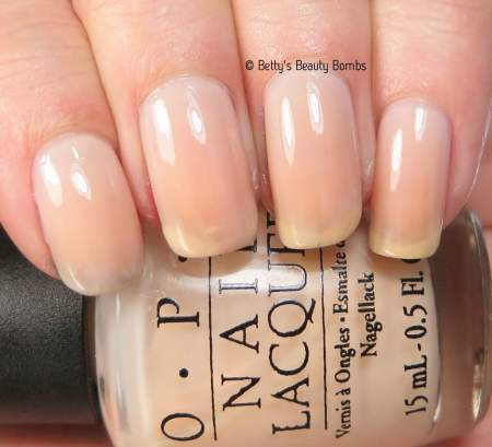 opi-sweet-memories