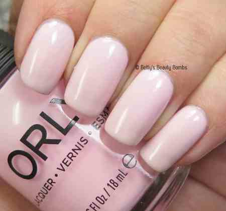 orly-head-in-the-clouds