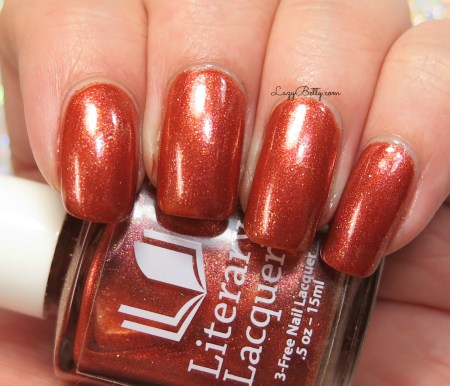 literary-lacquer-afterglow