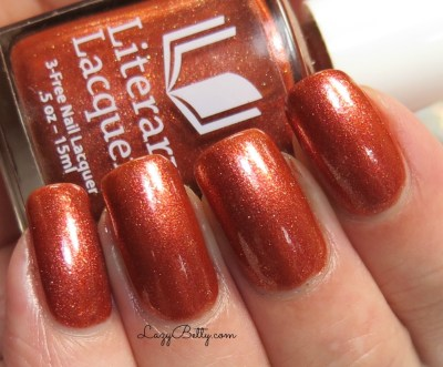 literary-lacquers-afterglow-swatch