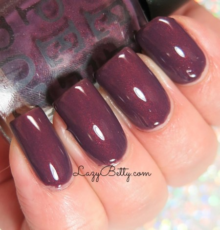 pepper-pot-polish-hot-for-teacher-swatch
