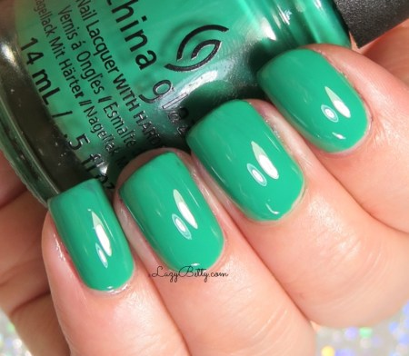 china-glaze-emerald-bae-swatch