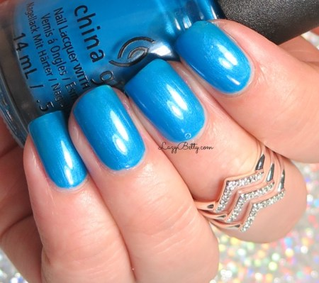 china-glaze-i-truly-azure-you-swatch