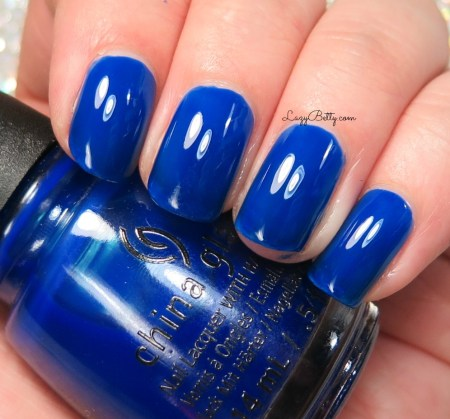 china-glaze-simply-fa-blue-lous