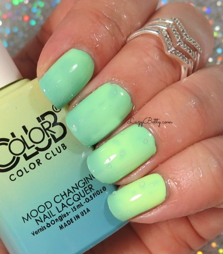 color-club-shine-theory-swatch