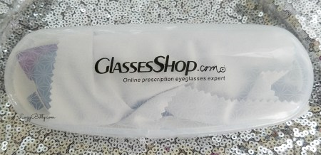glassesshop.com-review