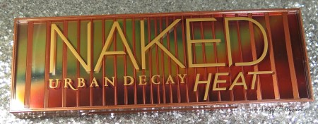 urban-decay-naked-heat-review