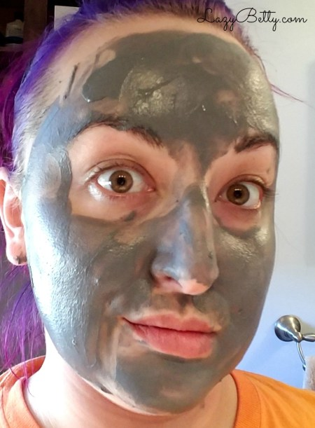 dead-sea-mud-mask-review