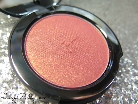 it-cosmetics-blush