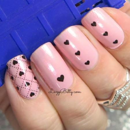 color-street-nail-wraps-harajuku-hearts
