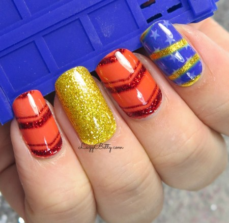 espionage-cosmetics-wonder-gal-nail-wraps