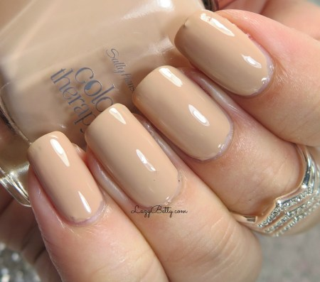 sally-hansen-chai-on-life-swatch