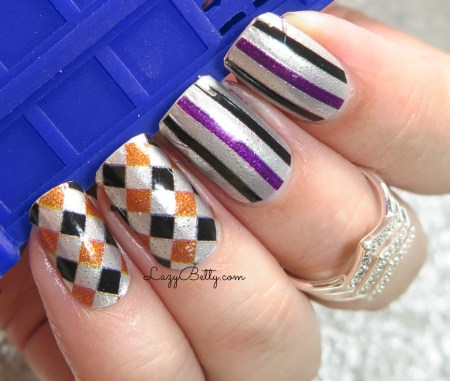 color-street-nail-wraps-midnight-circus