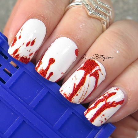 espionage-cosmetics-blood-splatter