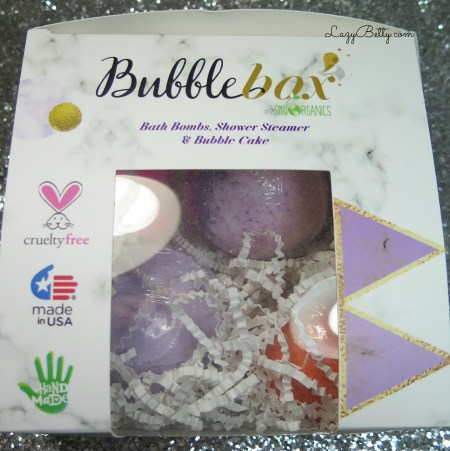 sky-organics-bubble-box