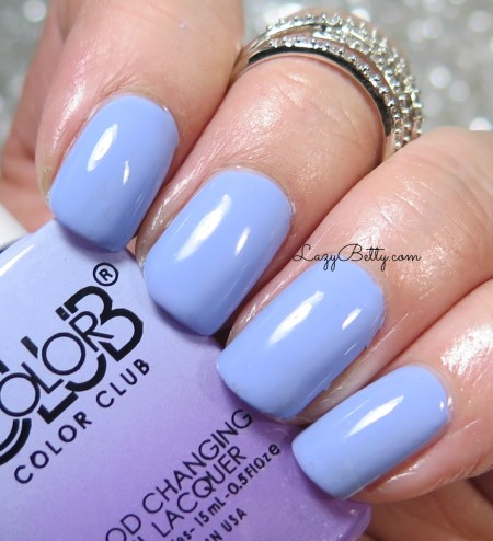 color-club-easy-breezy