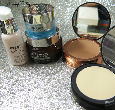 it-cosmetics-bye-bye