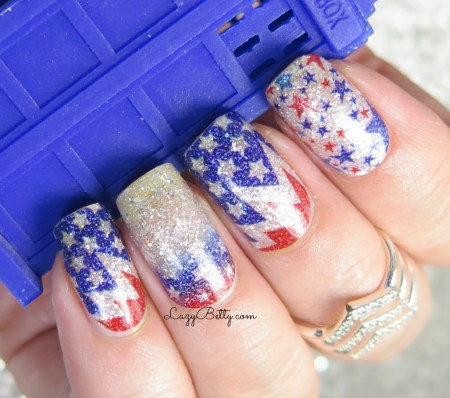 color-street-liberty-land-nail-wraps