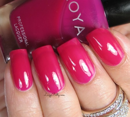 zoya-paris-swatch