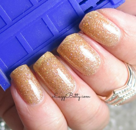 color-street-el-dorado-gold-polish
