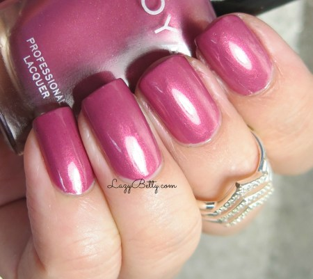 zoya-maryann-swatch