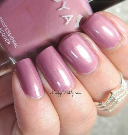 zoya-rumor-swatch
