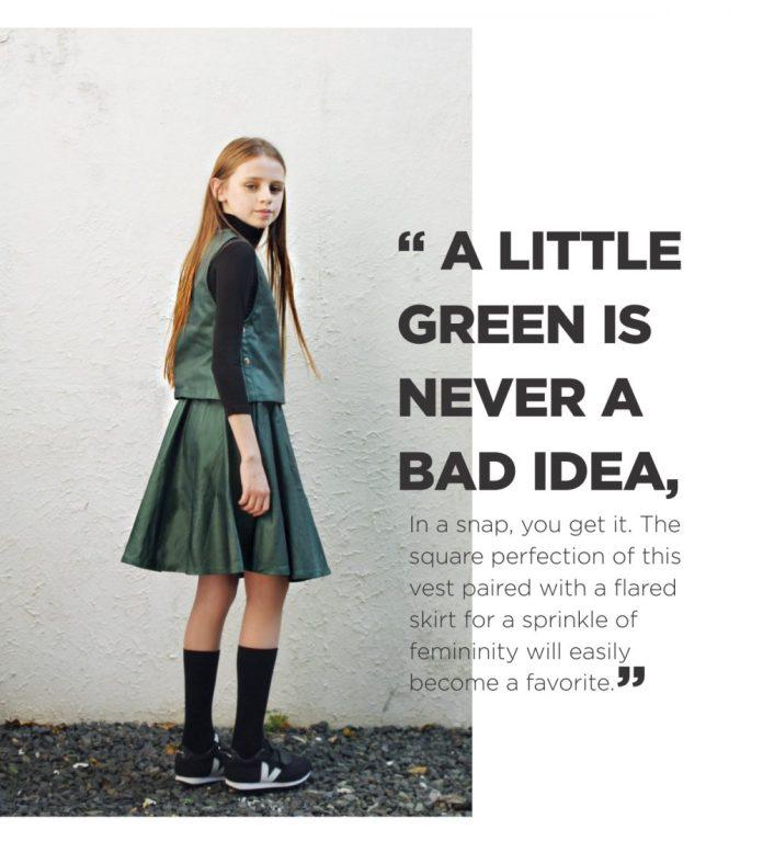 teen fashion ava and lu