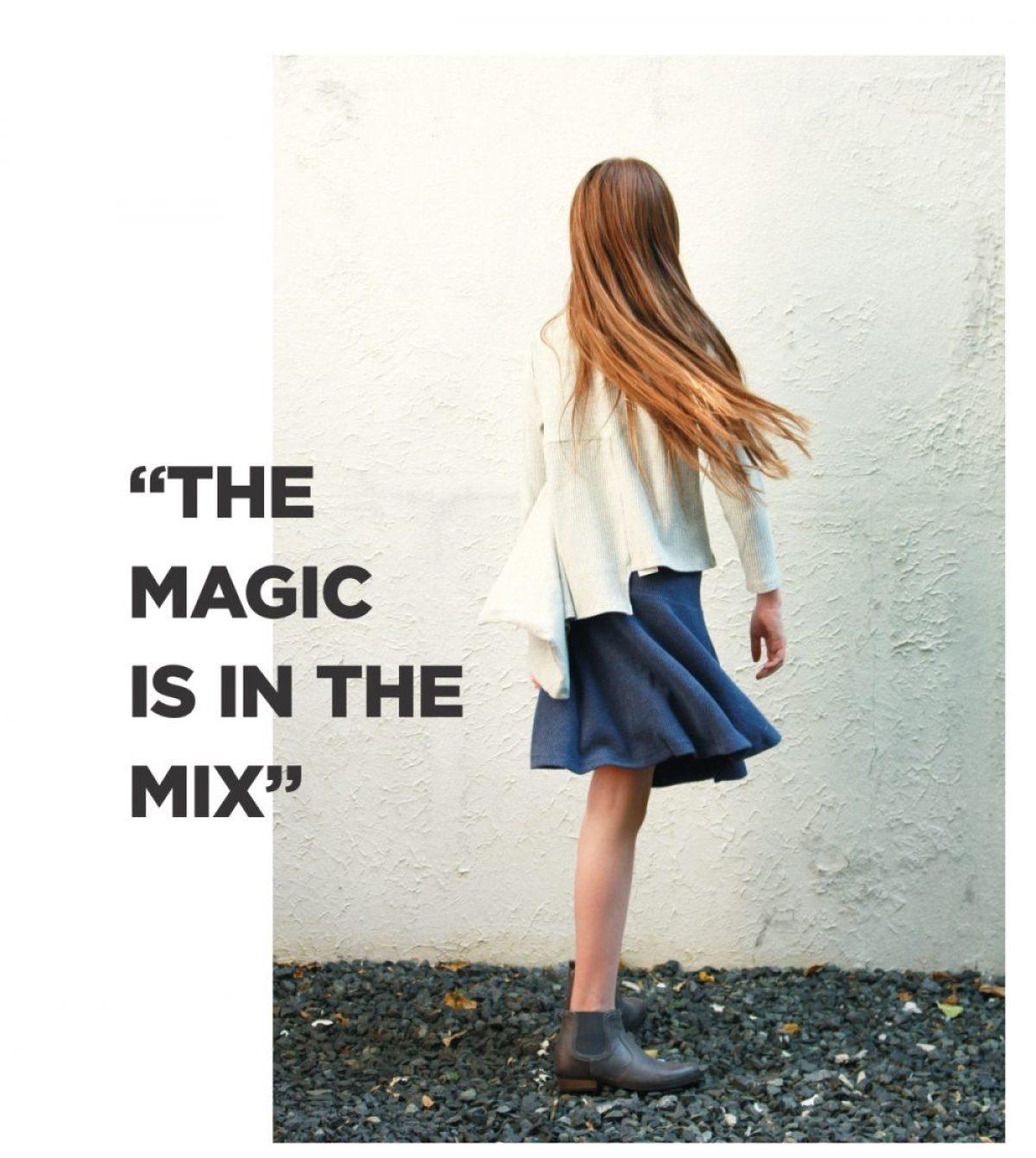 magicmix