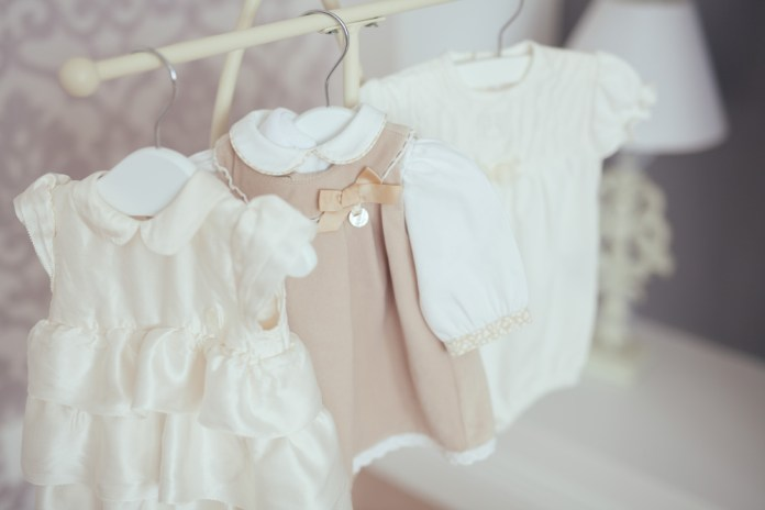 The Little Wedding Details That'll Make Your Day Stress-Free It's hard to think of what to pack and what to do on your family member's wedding day. Here's a handy guide.