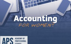 Accounting for Women