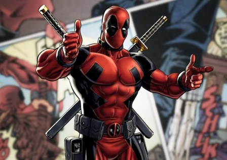Deadpool-25yrs