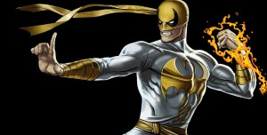 Iron-Fist-marvel-3