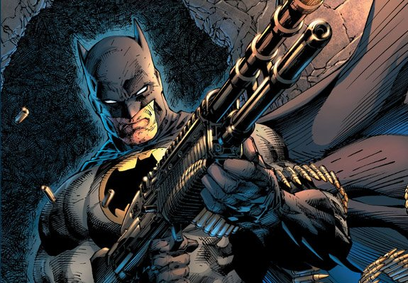 batman-dark-knight-3-w-big-fncking-gun