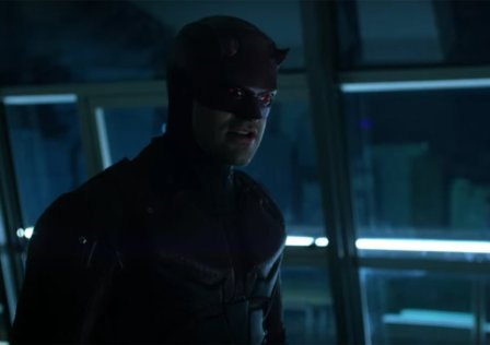 daredevil-trailer-2