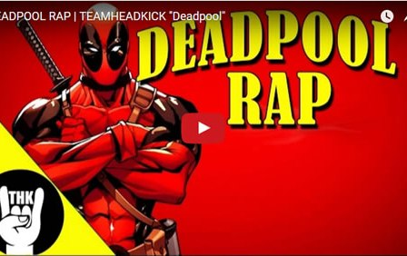 deadpool-rap-vid-full