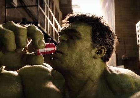 marvel-coke-hulk-antman