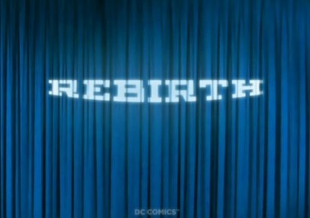 the-upcoming-dc-rebirth