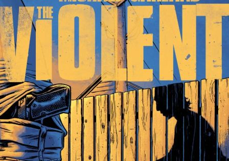 the-violent-issue1-cover