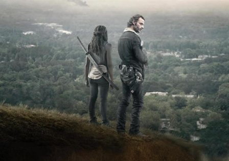the-walking-dead-season-6-b-key-art-michonne-gurira-rick-lincoln-alt-amc-home-x400jpg