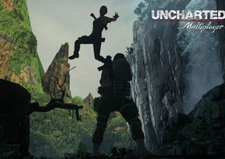 Uncharted-4-Multiplayer-Stress-Test