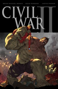 civil-war-2-hulk-cover